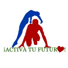 LogoActiva